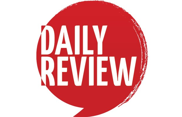Daily-Review-LogoWEB