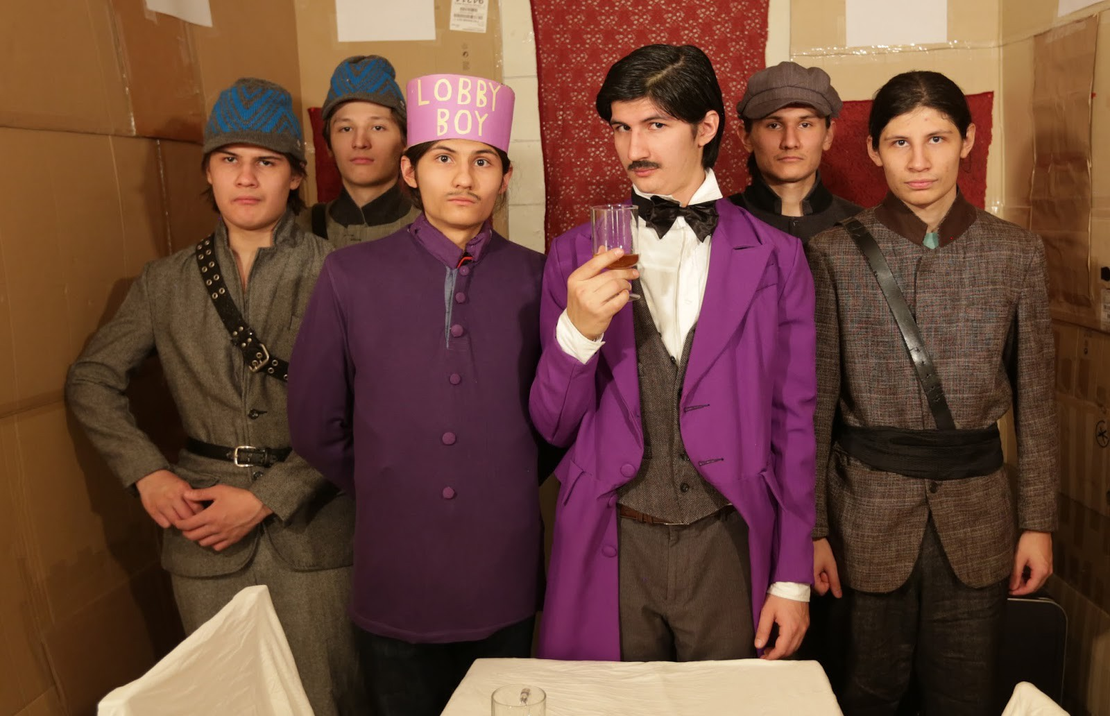 the-wolfpack-webgrand-budapest-reenactment