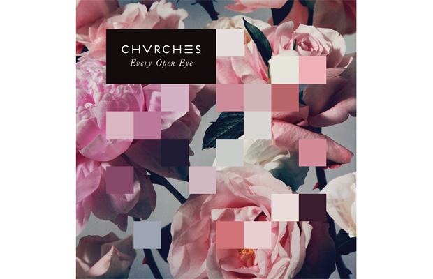 chvrches-every-open-eye copy