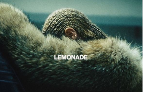 beyonceweb-lemonade-album