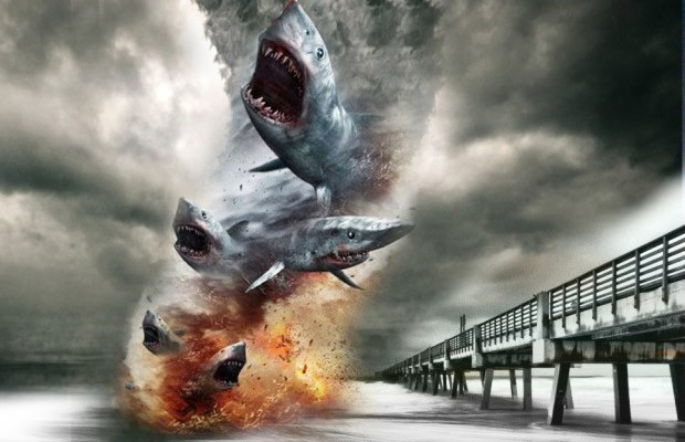 Sharknado-web