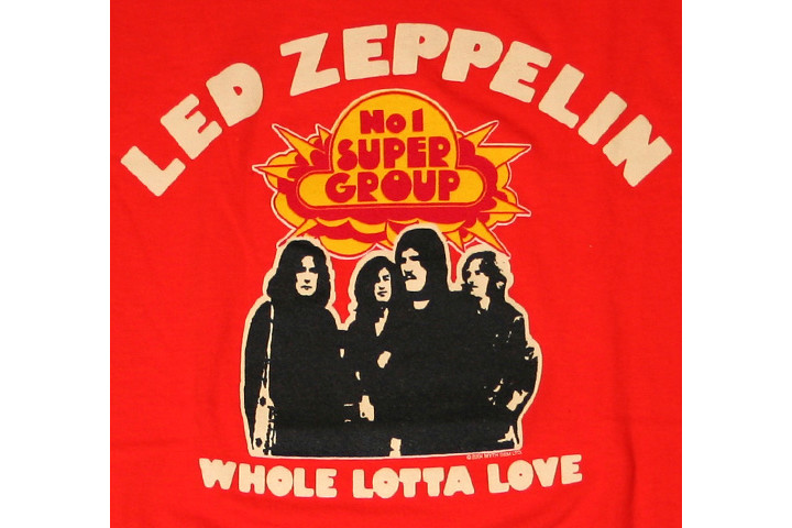 led-zeppelinxx_whole-lotta_f